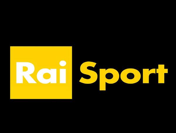 "RAI SPORT<span class=""w-portfolio-item-text"">Playout, Statistics</span>"