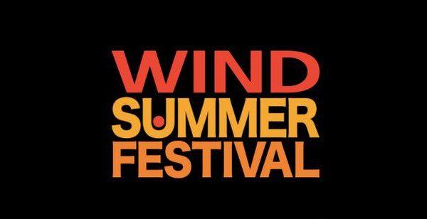 "Wind Summer Festival 2017<span class=""w-portfolio-item-text"">Ideazione Grafica – Playout TV & Ledwall </span>"