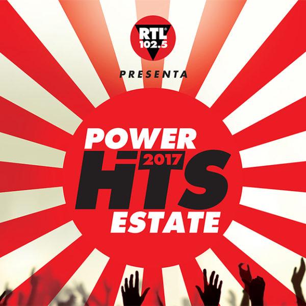 """Power Hits RTL 102.5<span class=""""w-portfolio-item-text"""">Ideazione Grafica – Playout TV & Ledwall </span>"""