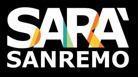 "Sarà Sanremo 2018<span class=""w-portfolio-item-text"">2D/3D Animation – Playout – Gaming</span>"