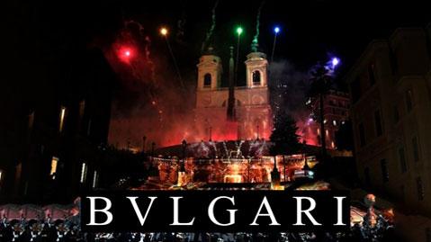 "Bulgari@Piazza Di Spagna<span class=""w-portfolio-item-text"">Video Mapping</span>"