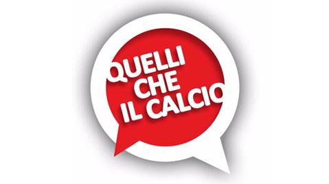 "Quelli che il Calcio<span class=""w-portfolio-item-text"">2D/3D Animation – Playout – Statistics</span>"