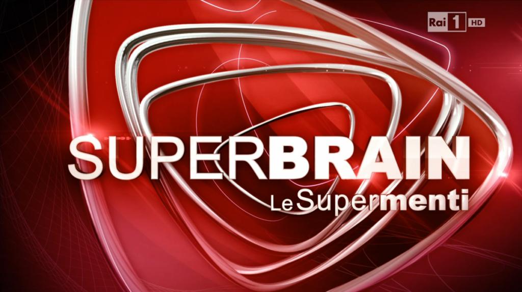 "SuperBrain<span class=""w-portfolio-item-text"">2D/3D Animation – Playout – Gaming</span>"