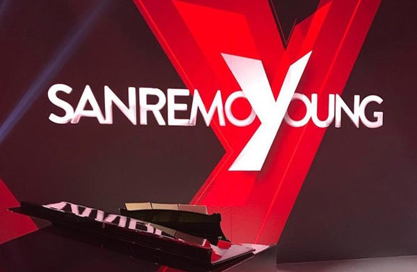 """Sanremo Young<span class=""""w-portfolio-item-text"""">Compositing – Playout – Gaming</span>"""